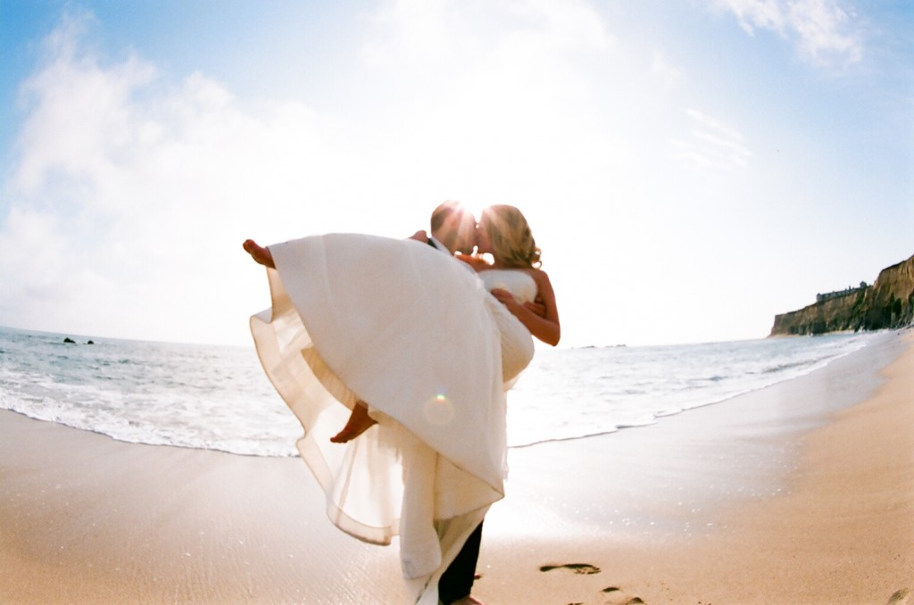 Seaside Florida PhotographyBeach Weddings In Seaside FL Photographer